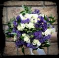 floristic